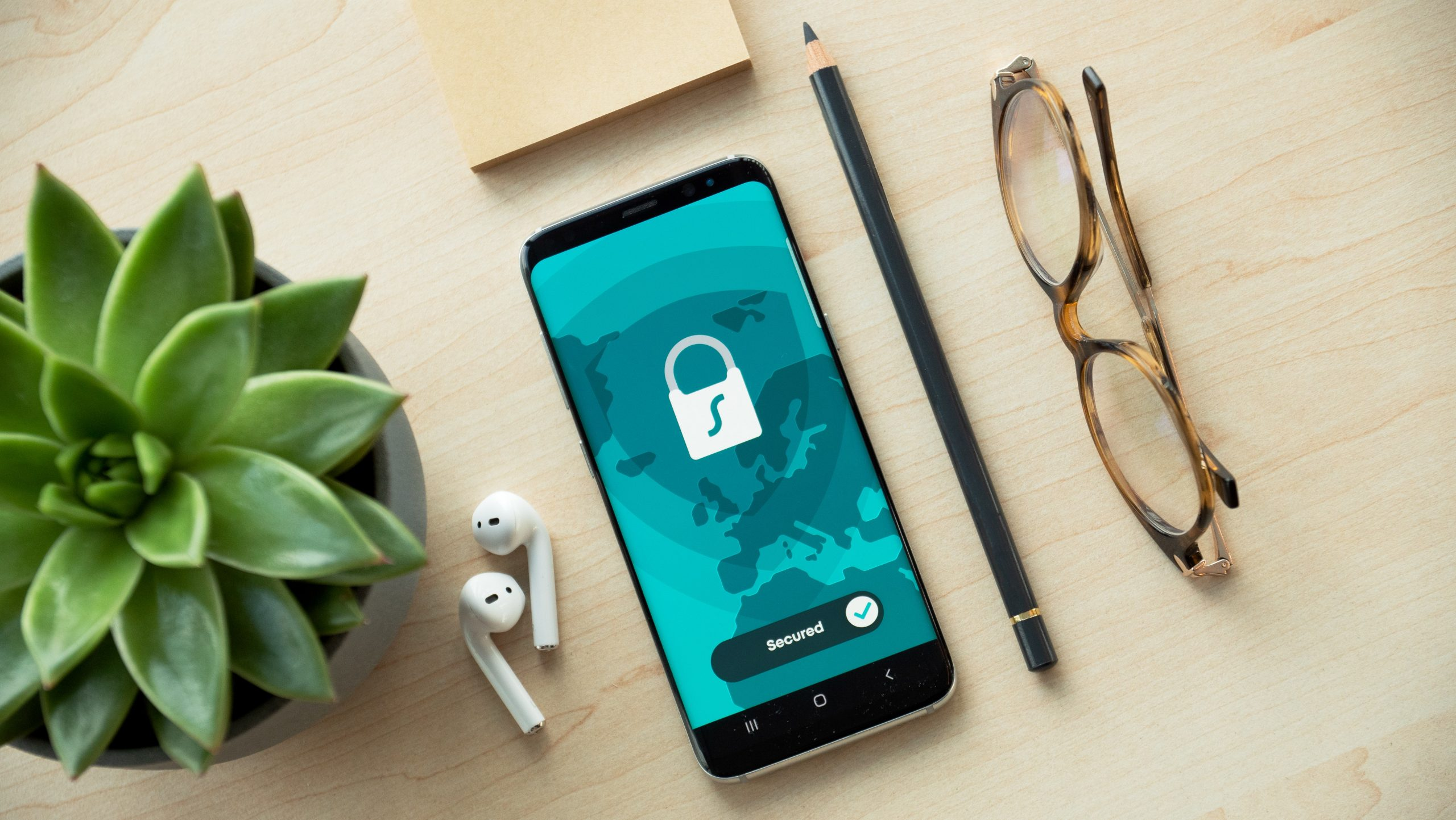 Two-Factor Authentication (2FA) has been recommended by cybersecurity experts as a line-of-defence to prevent incidents such as identity theft.  Howev